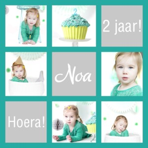 Cupcake smash feestje, 1 ste verjaardag, verjaardagshoot, uitnodiging, uitnodiging verjaardag